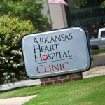 Arkansas Heart Hospital